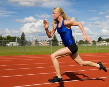 Understand Various Types of Running Sports